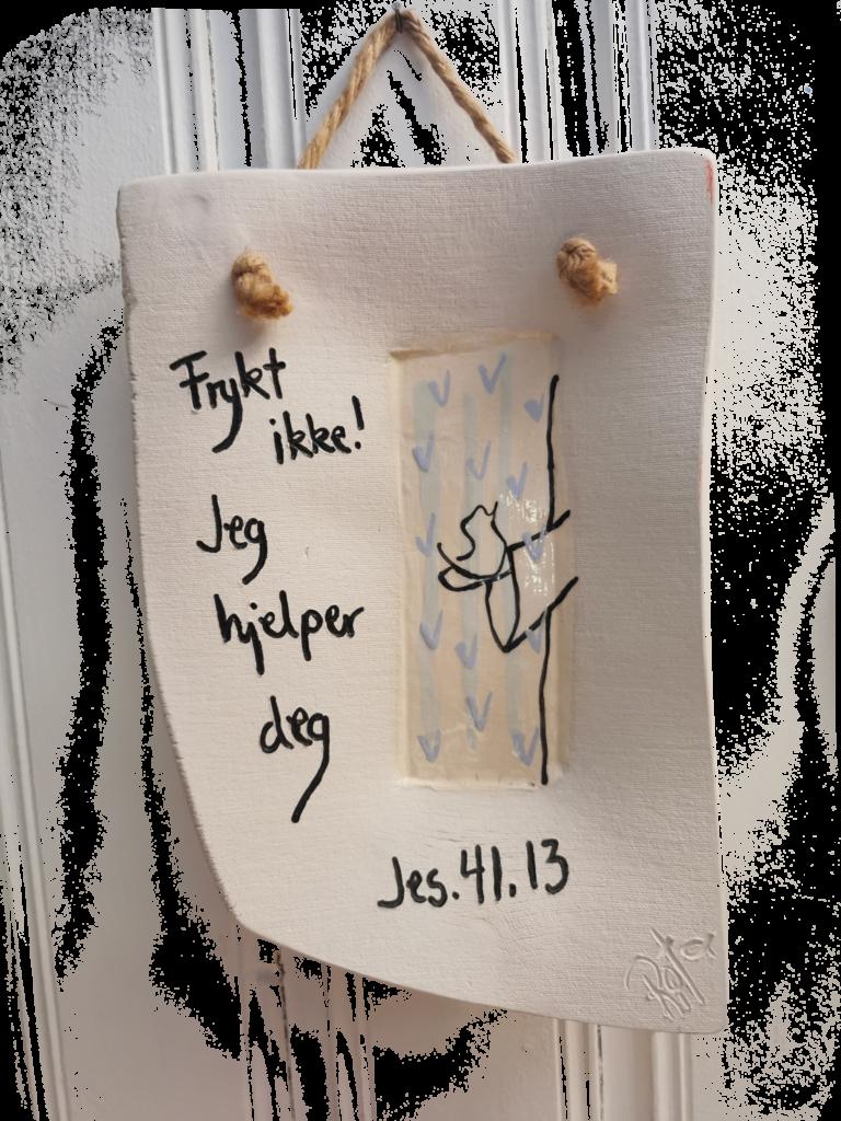 Jes. 41,13