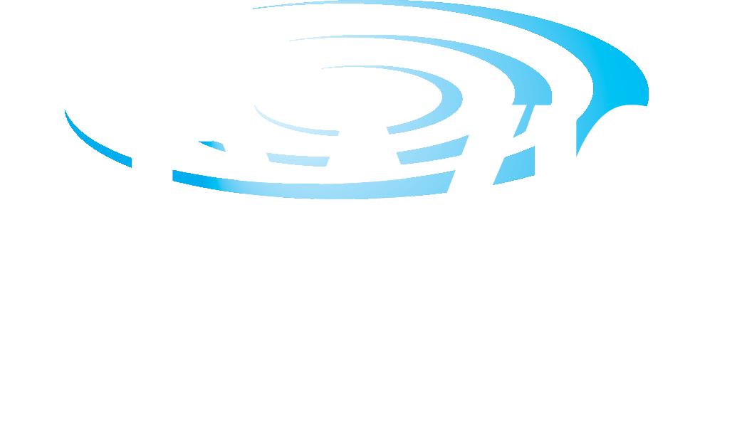 TWR Logo-Tagline-Reverse-R